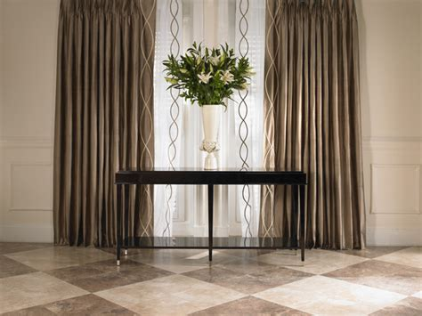 trends in window treatments 10 window treatment trends