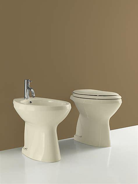 bagni e sanitari sanitari bagno chagne