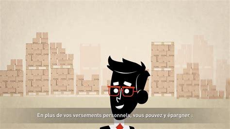 Qu Est Ce Que Le Plafond Epargne Retraite by Qu Est Ce Que L 233 Pargne Retraite Entreprises