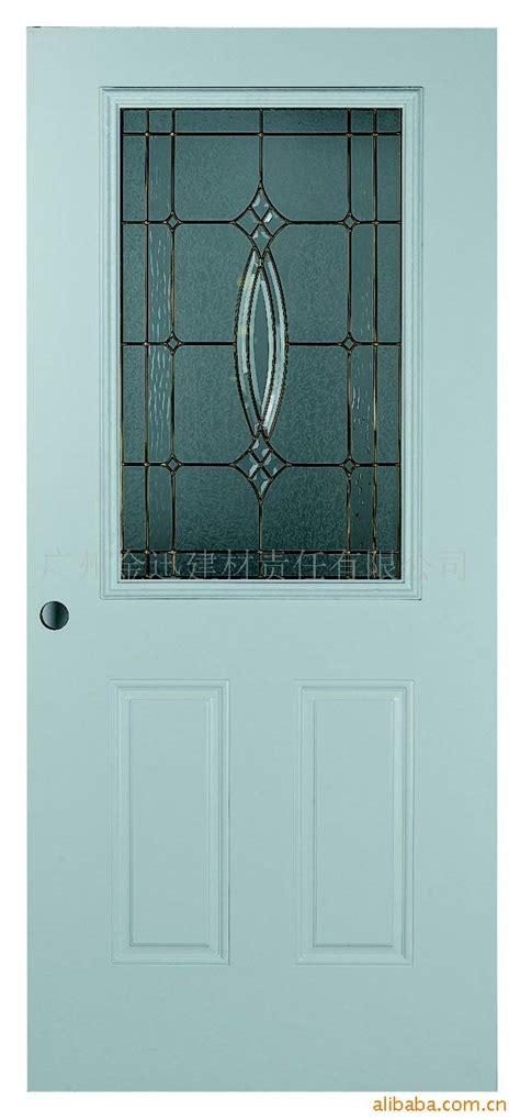 hollow metal doors with glass hollow metal door with 9 lite glass exterior steel glass