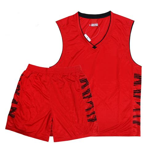jersey design basketball 2014 cool basketball jersey design 2014 with logo view