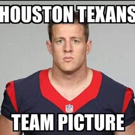 Texans Memes - nfl 2015 season preview houston texans sportsnet ca