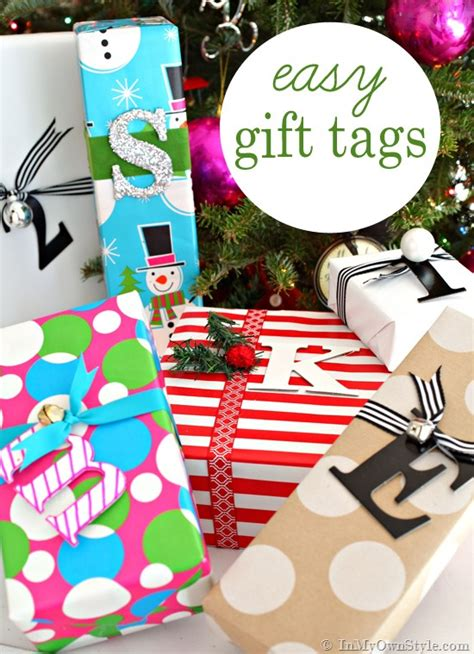 12 stunning christmas wrapping ideas to gift in style