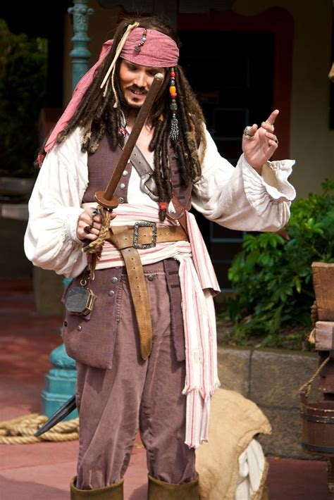 orlando bloom wdw 1000 images about pirates of the caribbean on pinterest