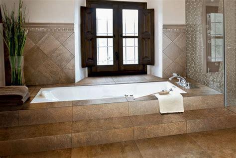 large tiles for bathroom bathroom tile pictures for design ideas
