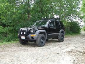 jeep liberty light bar jeeps
