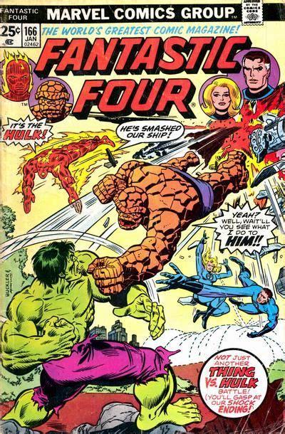the thing marvel comic book the thing comics hulk vs thing covers comics