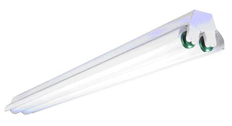 wall mounted fluorescent light fixtures wall mounted fluorescent light fixtures light sail design
