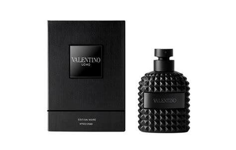 Valentino Uomo Edition valentino uomo edition hush