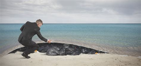 boat pose definition the main causes and effects of marine pollution scuba