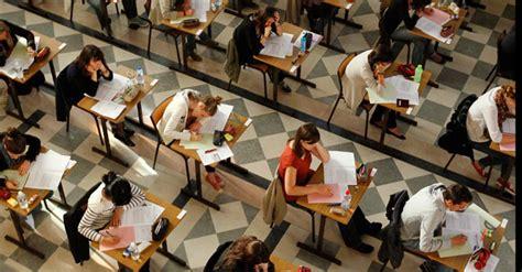 test d ingresso psicologia 2014 test ammissione medicina 2014 info e consigli per