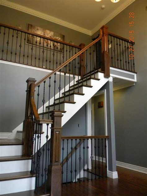 Replacement Stair Banisters by 23 Best Images About For The Home On Stains