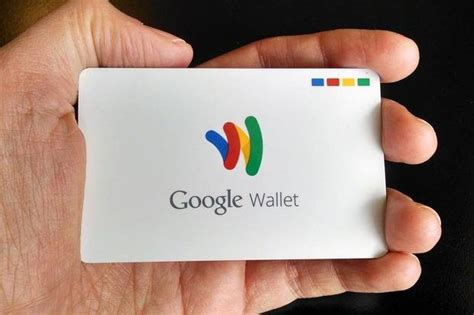 money transfer easier using google wallet - How To Use Google Wallet Gift Card