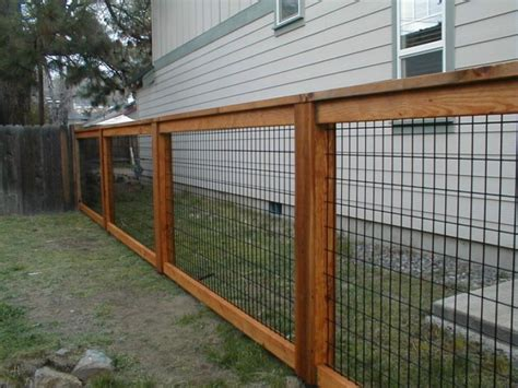 Inexpensive Home Decor by Mikes Fence