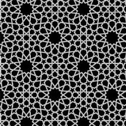 download islamic patterns generator for mac
