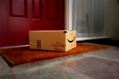 amazon delivery amazon offers gift cards to those hit by christmas