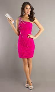 pink dress sophisticated look of pink dress