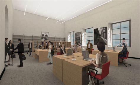 porta futuro al via porta futuro 2 laboratori e spazi per le start up