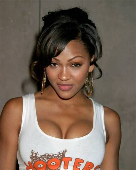 african american female movie stars 10 best young african american actors