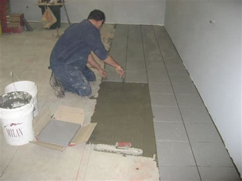 Porcelain Tile Garage Floor Garage Floor Tiles Porcelain 2017 2018 Best Cars Reviews