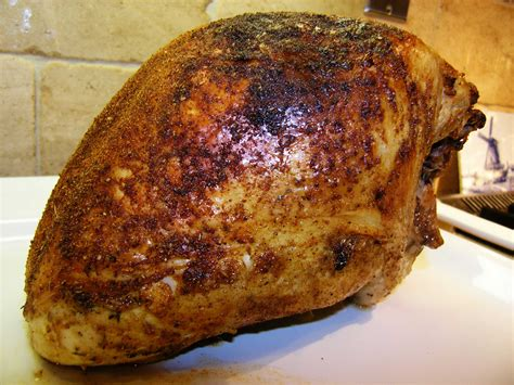 rachael turkey injection recipe emeril lagasse thanksgiving turkey 100 images emeril s