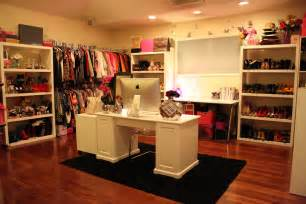 Make Your Own Closet Eclectichicks How To Create Your Own Closet