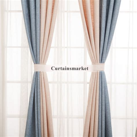 buy curtains online novelty design linen eco friendly buy curtains online