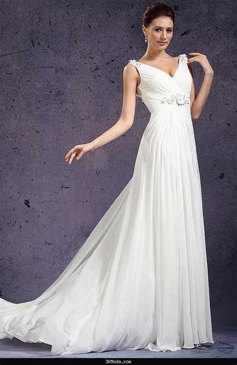 abiye elbiseler beyaz moda abiyejpg beyaz abiye elbise modelleri 2016 3k moda