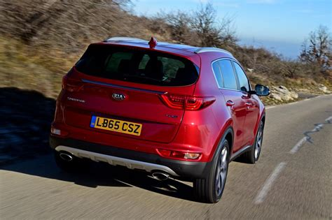 sw boat specs kia sportage 1 6 t gdi review pictures auto express