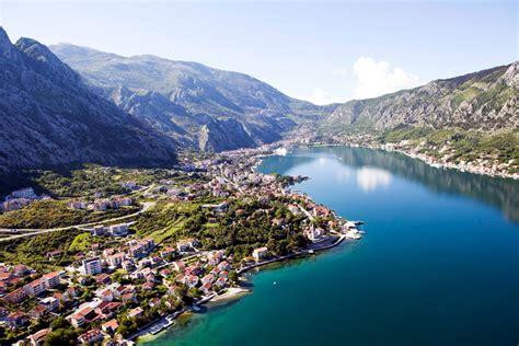 montenegro porto porto montenegro une marina grand luxe en m 233 diterran 233 e