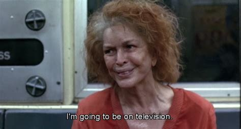 ellen burstyn diet it s either sadness or euphoria if i picked the oscars