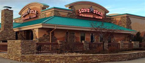 lone star steak house c g painting inc album hospitality 2