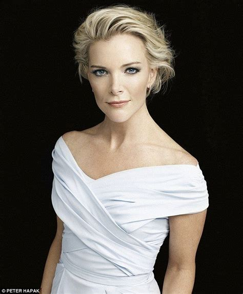 megan kelly cut her hair after donald trump 44 best megan kelly images on pinterest megyn kelly fox