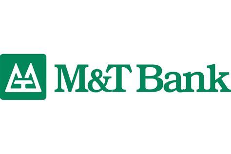 mt bank m t bank intact technology