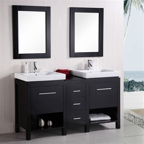modern bathroom vanity ideas bath vanity design ideas interiordecodir
