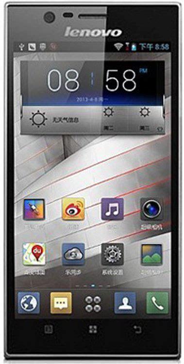 Tablet Lenovo K900 lenovo k900 16gb specs and price phonegg