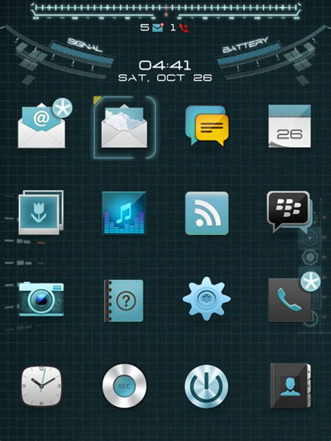 themes for blackberry 9360 os 7 os7 animated jarvis theme blackberry theme wallpapers