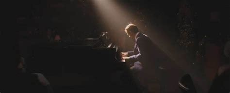 themes in the pianist film movie review la la land the movie guys