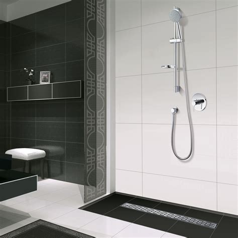 bathroom shower drains shower drains you can find a variety of linear shower