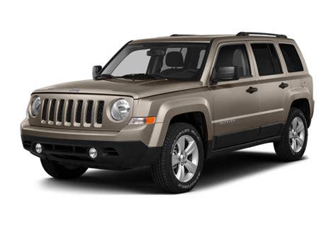 2016 jeep patriot latitude for sale in el paso tx