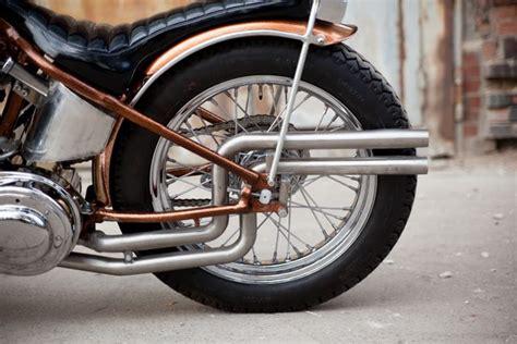Motorrad Jupiter Kaufen by Wla Chopper Herzbube Motorcycles
