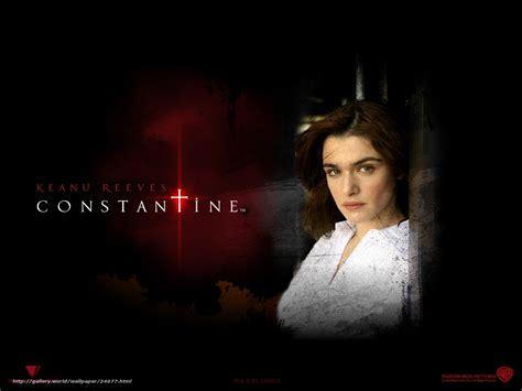film online constantine constantine film www pixshark com images galleries