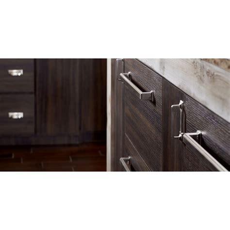 sub zero freezer drawers with ice maker sub zero id 30ci 30 quot integrated double drawer refrigerator