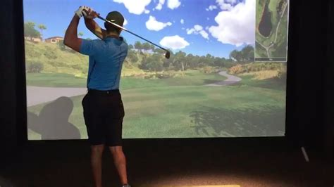 come out swinging like tiger woods wife gallery for gt tiger woods golf swing video