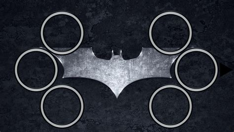 Batman Ps Vita Wallpaper | batman ps vita wallpapers free ps vita themes and wallpapers