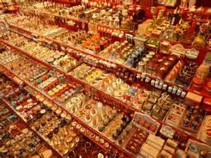 History Behind The Christmas Tree - the flensburg files 187 german christmas market holiday pics 3 nuremberg