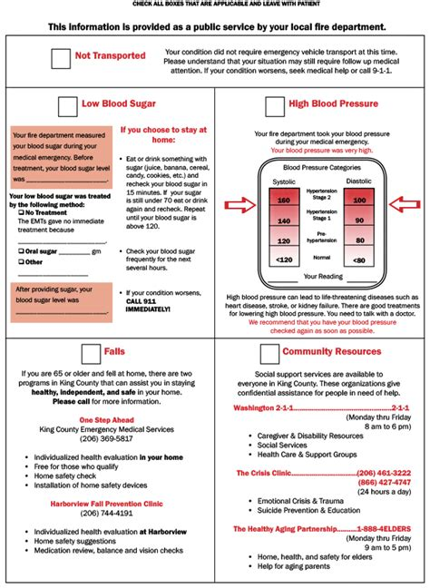 Hewitts Is On Prozac by Patient Information Sheet