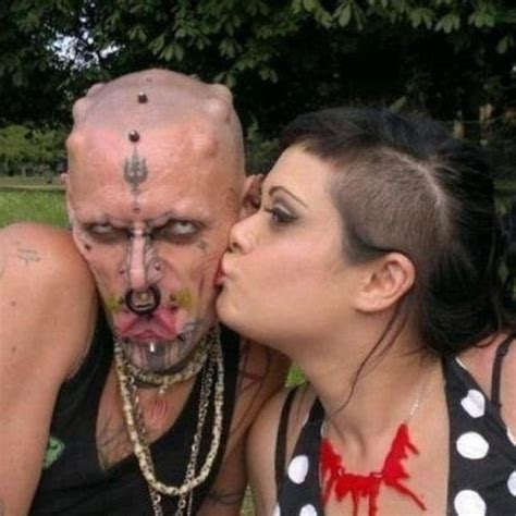 couple tattoo ugly ugly couple jokeitup com
