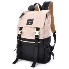 Tas Ransel Laptop Backpack Vintage Wanita 1 tas ransel laptop backpack notebook harga murah jakartanotebook