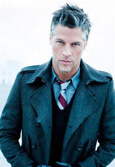 read 5 things to know about bryan randall e news bryan randall newhairstylesformen2014 com